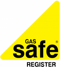 Gas_Safe_Register_logo_symbol
